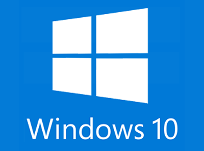Windows 10 Professional 64 bit Version 1809